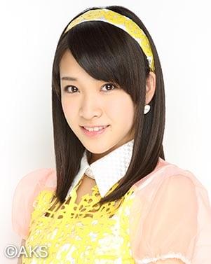 ファイル:2015年AKB48プロフィール 市川愛美.jpg