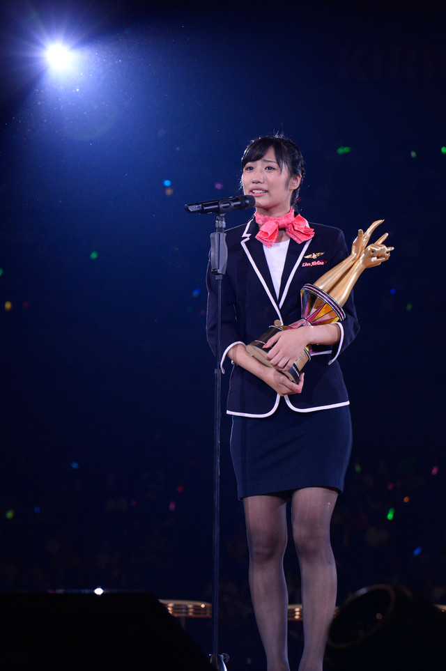 AKB48グループじゃんけん大会201...