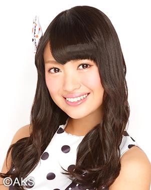 ファイル:2014年AKB48プロフィール 北原里英.jpg
