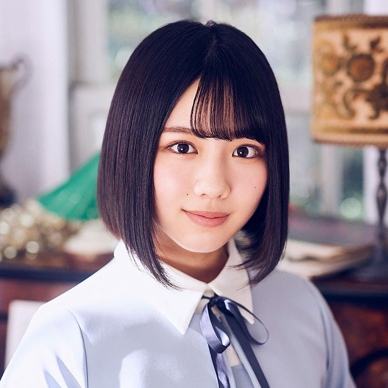渡邉美穂の画像 p1_32