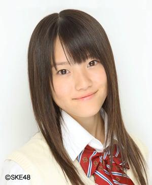 ファイル:2011年SKE48プロフィー...