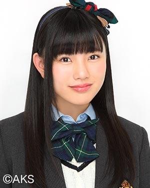 PROFILE - AKB48 Mobile