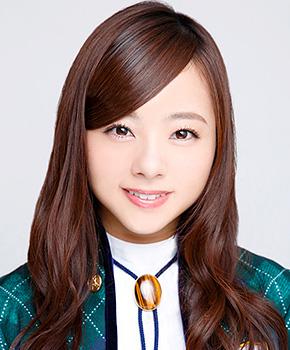 笑顔がかわいい川村真洋です。
