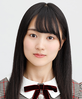 乃木坂 三 期生 オーディション