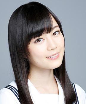 ファイル:2013年乃木坂46プロフィール 生田絵梨花 2.jpg - エケペディア