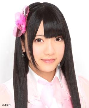 ファイル:2013年SKE48プロフィール 小林亜実.jpg - エケペディア