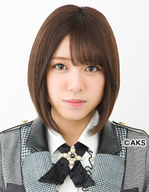 AKB48 Team 8公式ホームページ