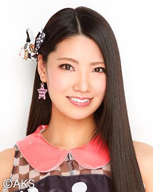 ファイル:2014年AKB48プロフィール 倉持明日香.jpg