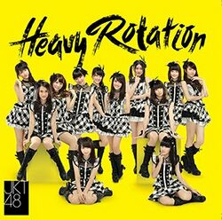 JKT48 HeavyRotation【Type-A】.jpg