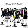 Don't look back! 通常盤 Type-A.jpg