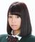 2015年欅坂46プロフィール 原田まゆ 1.png
