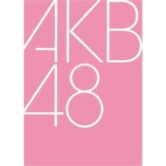 240px-AKB%E3%83%AD%E3%82%B4.jpg