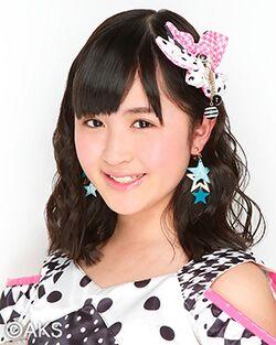 2014年AKB48プロフィール 佐藤妃星.jpg