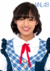 2019年MNL48プロフィール Ashley Cloud Santos Garcia 1.png