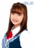 2019年MNL48プロフィール Ashley Nicole Somera 1.png