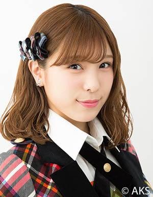 2018年AKB48プロフィール 小嶋菜月.jpg