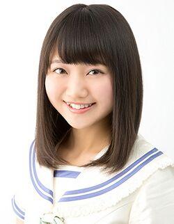 2017年AKB48プロフィール 稲垣香織.jpg