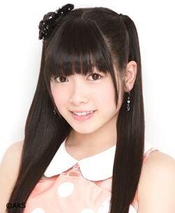 2014年SKE48プロフィール 山田みずほ.jpg