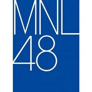 MNL48 - エケペディア