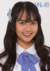 2019年MNL48プロフィール Mary Grace Velasco Buenaventura.png