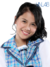 2018年MNL48プロフィール Angelica Mae Barrientos Batocael.png