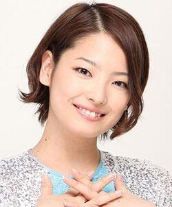 「岩瀬佑美子」の画像検索結果