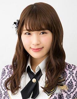 2017年NMB48プロフィール 渋谷凪咲.jpg