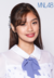 2019年MNL48プロフィール Ashley Nicole Somera.png