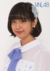2019年MNL48プロフィール Ashley Cloud Santos Garcia.png