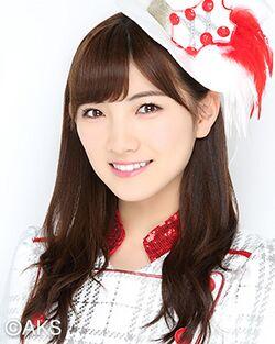 2016年AKB48プロフィール 岡田奈々.jpg