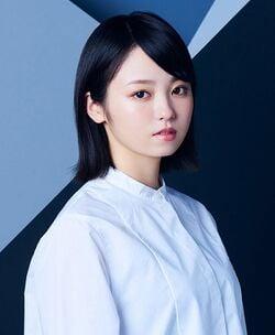 2018年欅坂46プロフィール 今泉佑唯 2.jpg