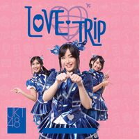 LOVE TRIP (JKT48の曲)