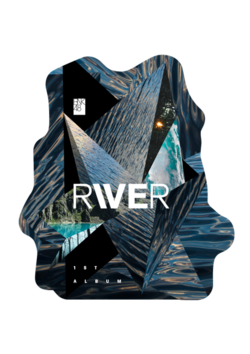 RIVER BNK48.png