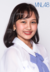 2019年MNL48プロフィール Nicelle Joy Bozon.png