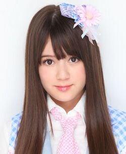 2011年AKB48プロフィール 奥真奈美.jpg
