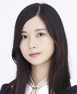 「佐々木琴子」の画像検索結果