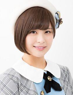 2017年AKB48プロフィール 佐藤栞.jpg