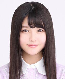 「伊藤理々杏」の画像検索結果